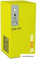 CAD 110
