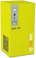 CAD 130