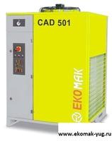 CAD 501