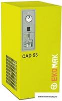 CAD 53