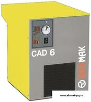 CAD 6