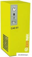 CAD 61