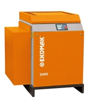 DMD 150 VST 10