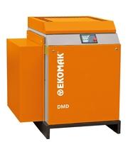 DMD 150 VST 8