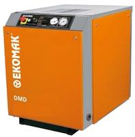 DMD 200 C 10