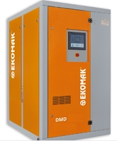 DMD 600C VST 8