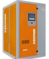 DMD 500C VST 8