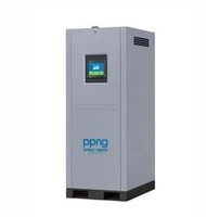 PPNG-150 PPM