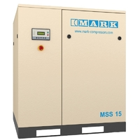 MSS-15A/10