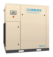 MSS-45A/7