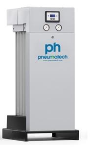 PH230S -20C