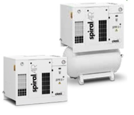 SPR2 8 IEC 230 50 1