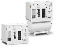 SPR5 8 IEC 400 50 3