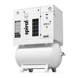 SPR2T 10 IEC 230 50 1